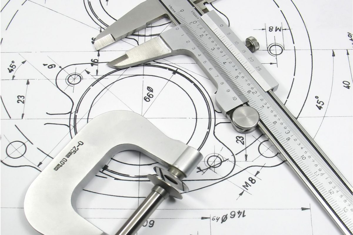 Mechanical-Engineering-Design-Services